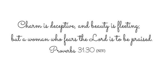 proverbs-31-verse-30