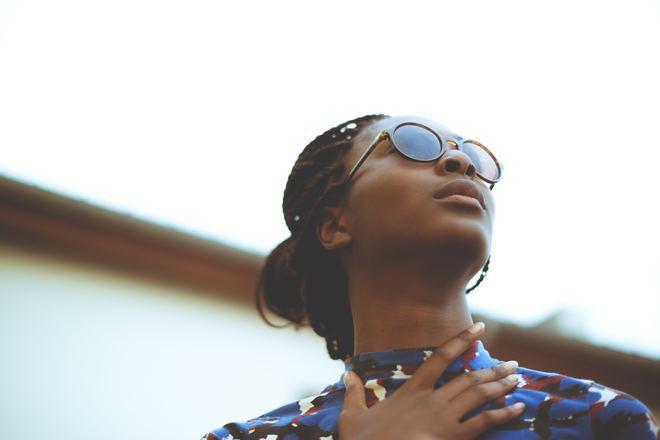 Being Intentional: Choosing Faith OverFear