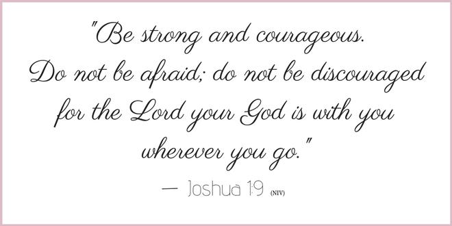 Joshua_1_verse_9_NIV