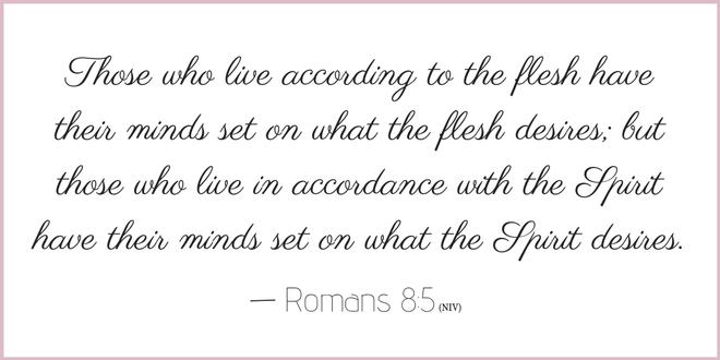 romans_8_verse_5_NIV