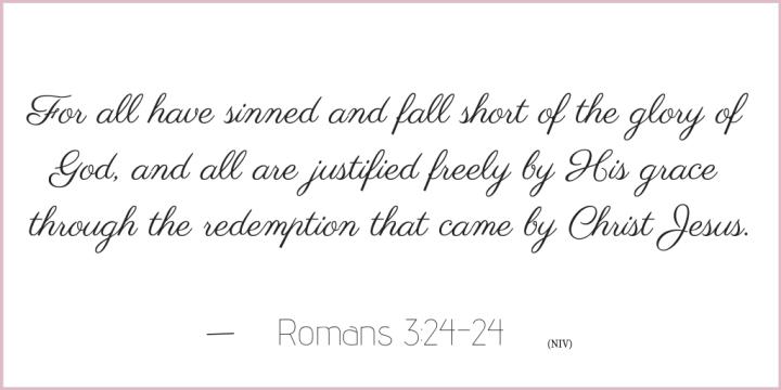 Copy of John 8 verse 10-11 (3)