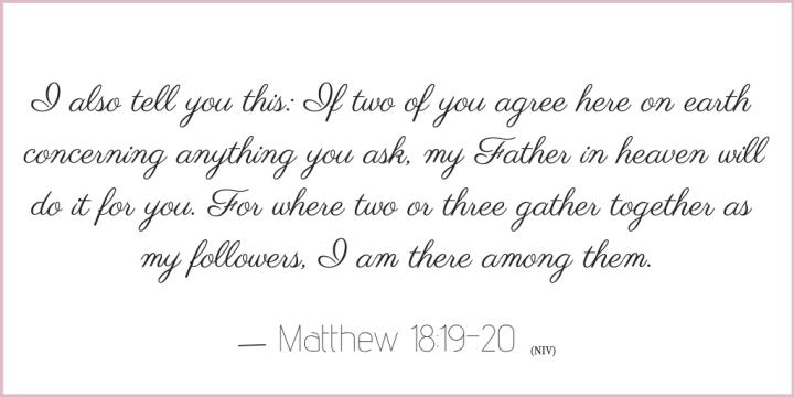 Copy of John 8 verse 10-11 (6)