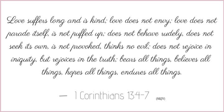 Copy of John 8 verse 10-11 (2)
