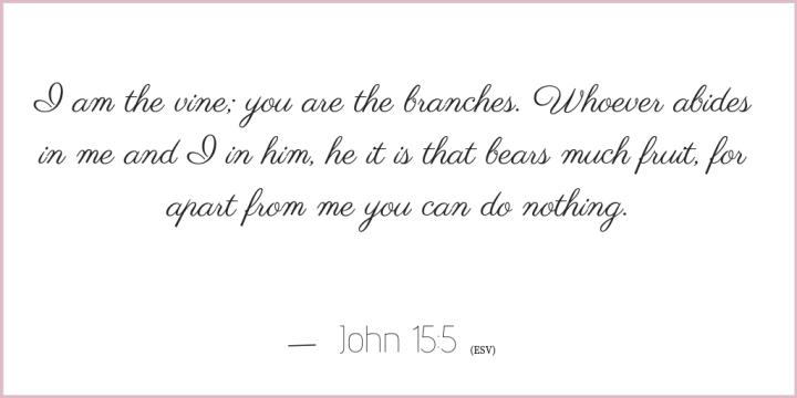 Copy of John 8 verse 10-11 (8)