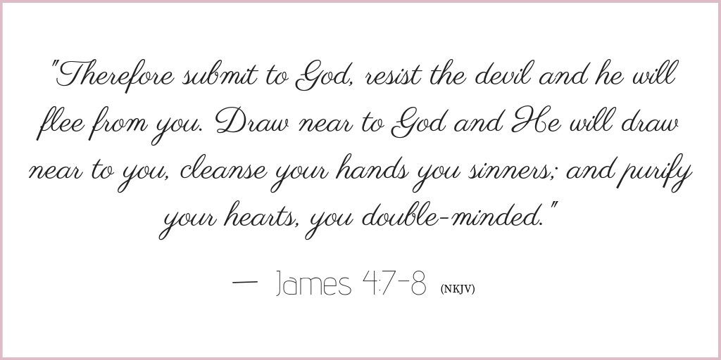 Bible Verses Template (6).png