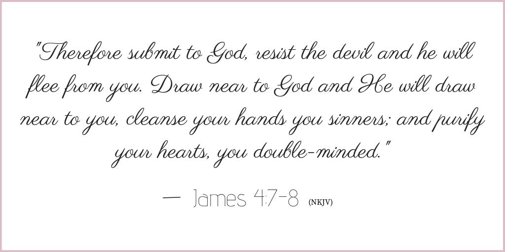 Bible Verses Template (6).png