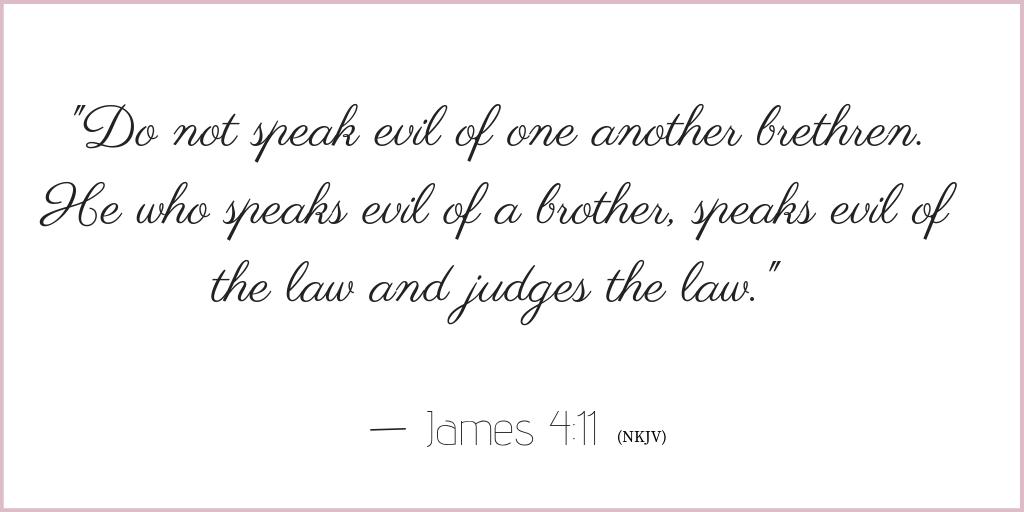 1 Corinthians 7_34 (1)