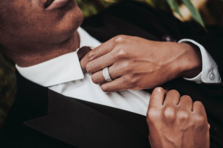 How Dedication Leads to A SuccesfulMarriage